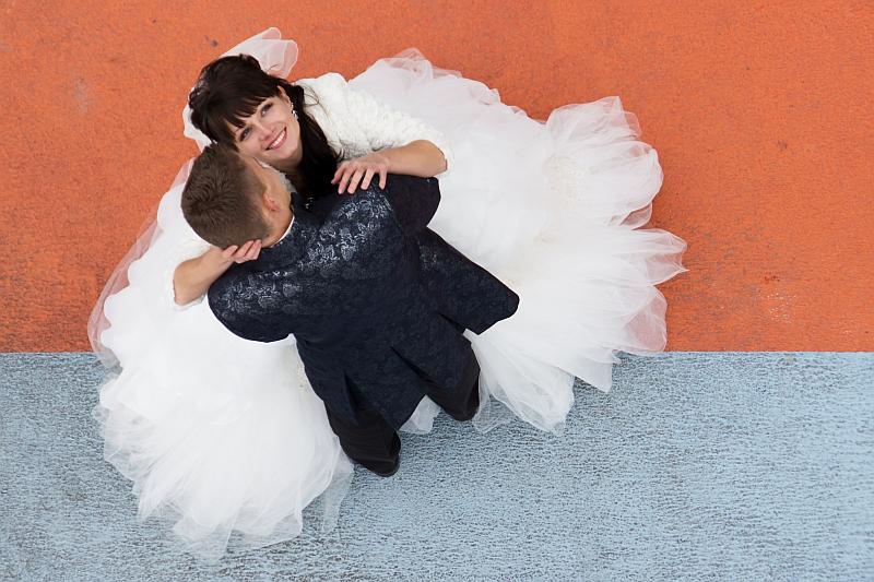 Hochzeitsfotoworkshop