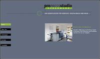 Druckvorstufe, Druckerei & Bildbearbeitung