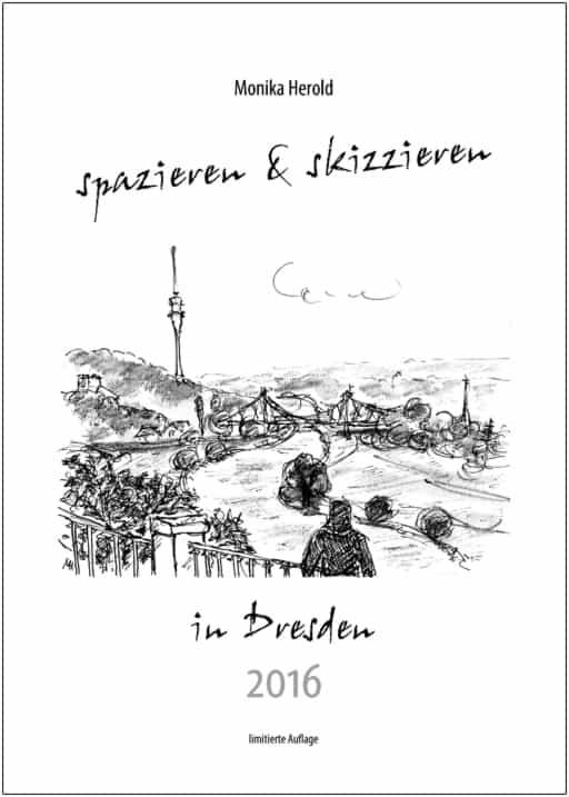 Dresden, Kalender 2016
