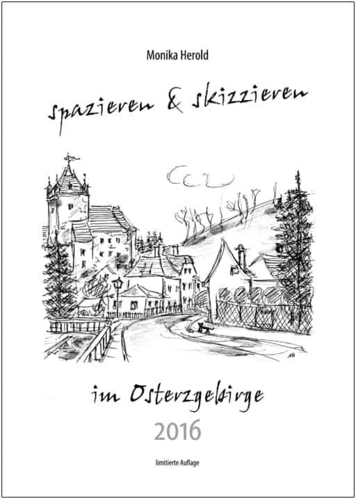 Osterzgebirge, Kalender 2016