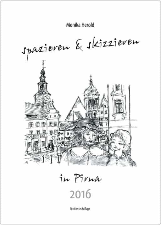 Pirna, Kalender 2016