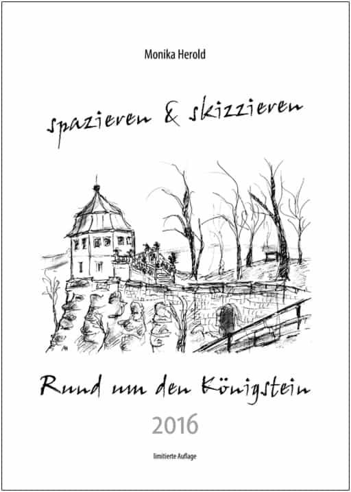 Rund-um-den-Königstein, Kalender 2016