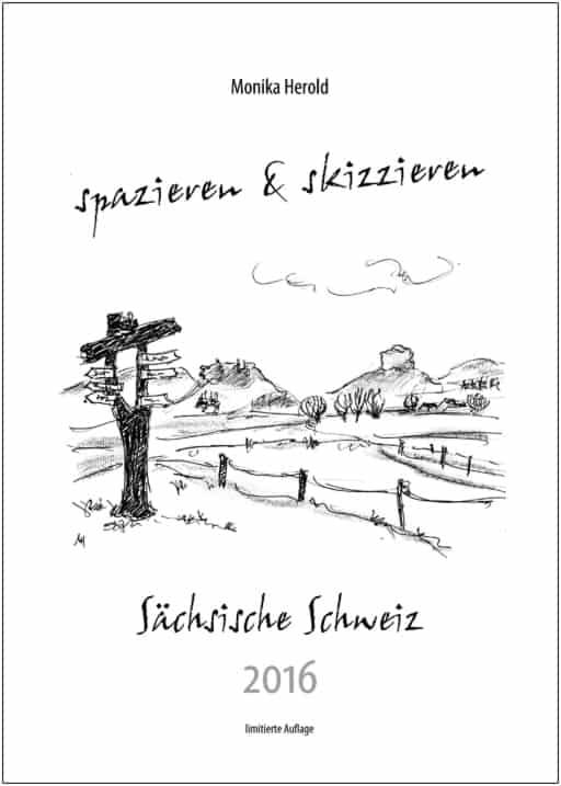 Sächsische-Schweiz, Kalender 2016