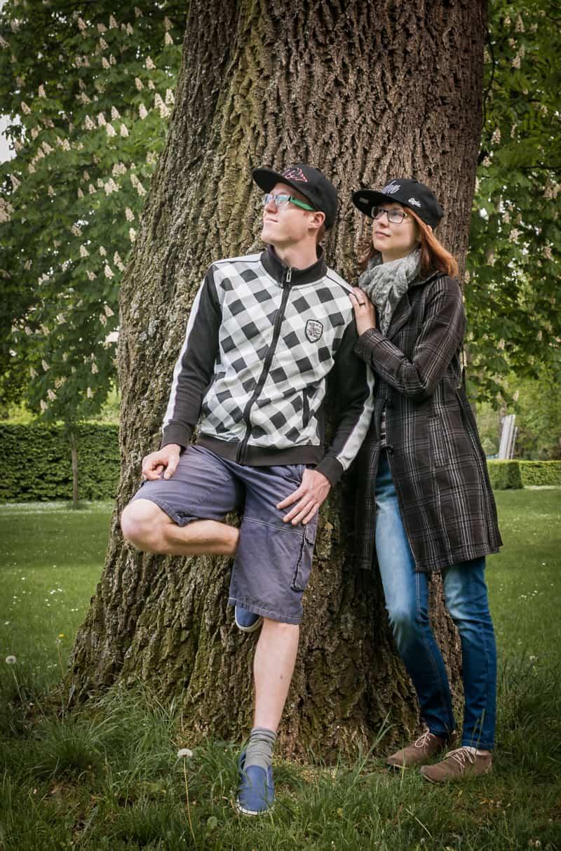 Pre-weddingshoot, couple photography