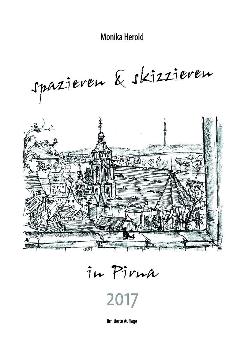 Kalender 2017, Pirna, SW