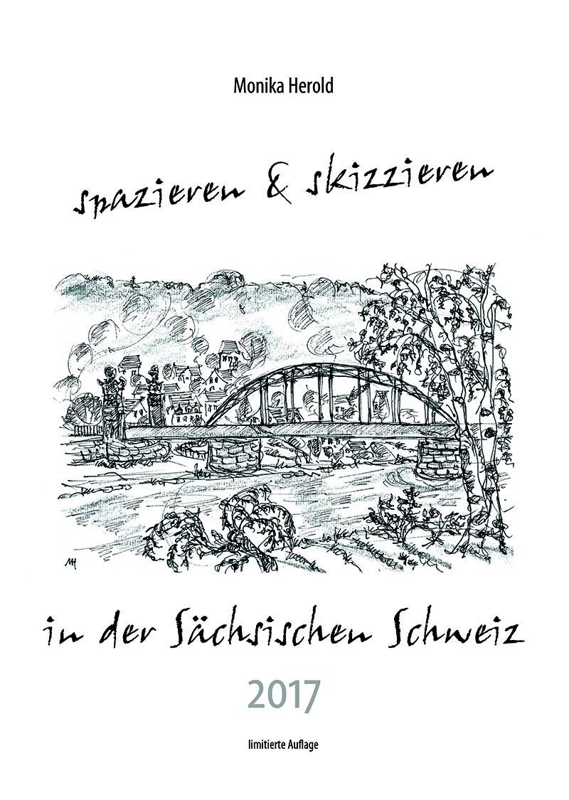 Kalender, 2017, Sächsische Schweiz